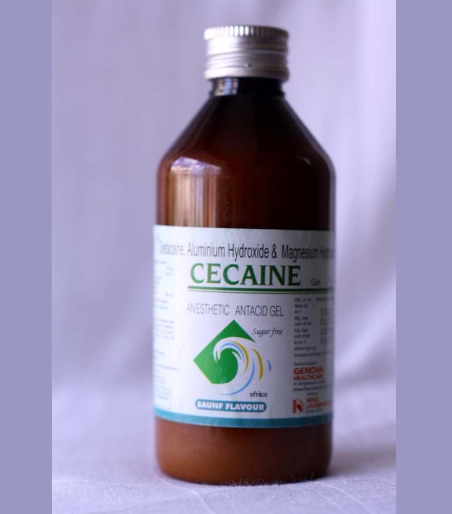 generic lexapro